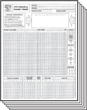 LPTS-Reading-6-12-Answer-Sheets.png